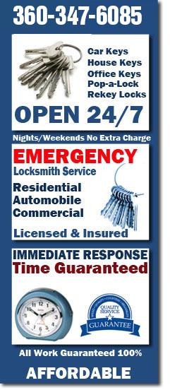 Locksmith Renton Wa Home Lock Repair Car Locksmith Renton