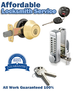 Locksmith Cottage Lake Wa